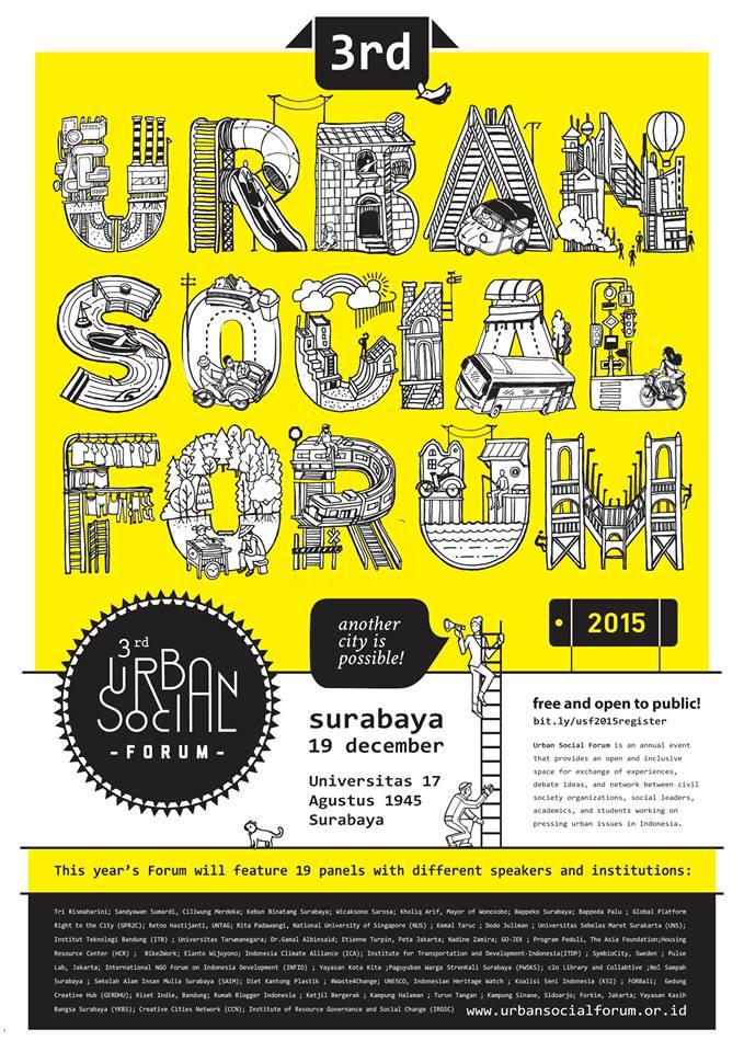 http://urbansocialforum.or.id/